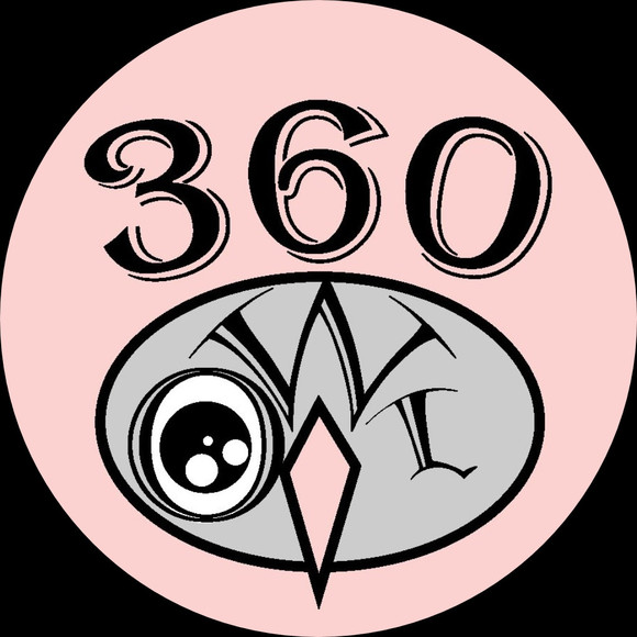 360owl